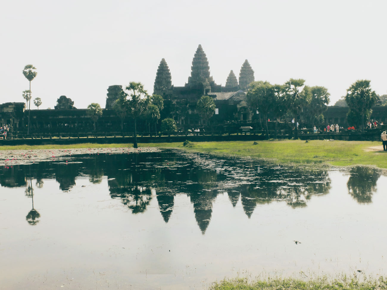 angkor-across-pond