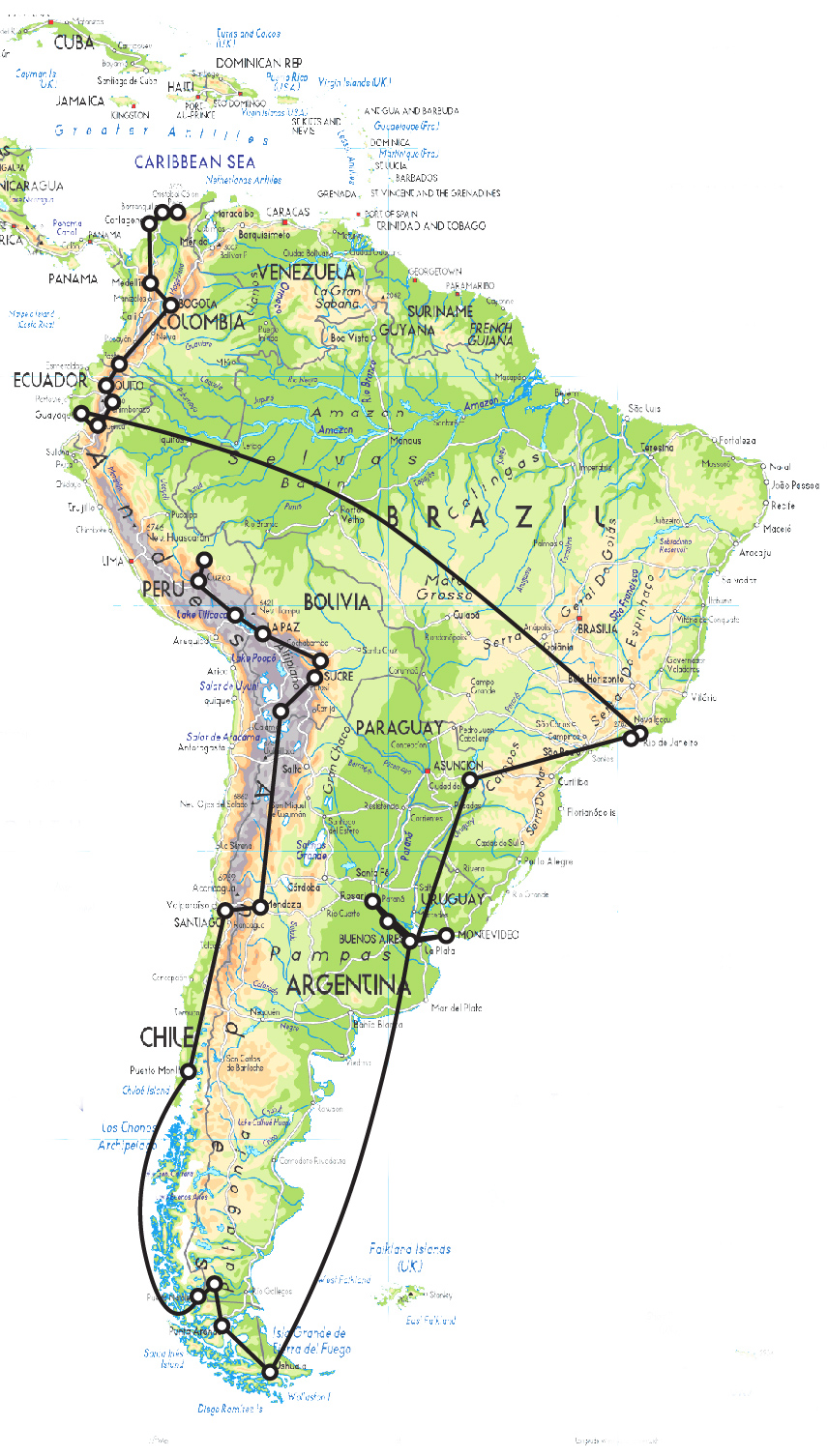 south america map_blacklines-01-01-01