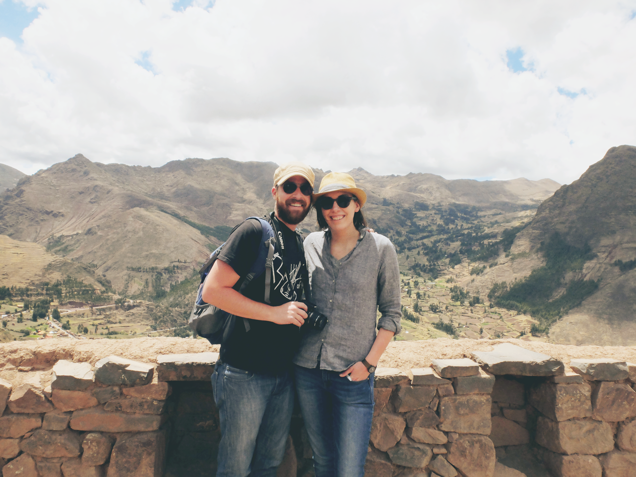 us-in-front-of-mountain