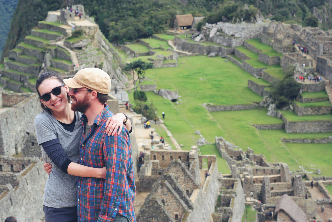3-us-at-machu-picchu